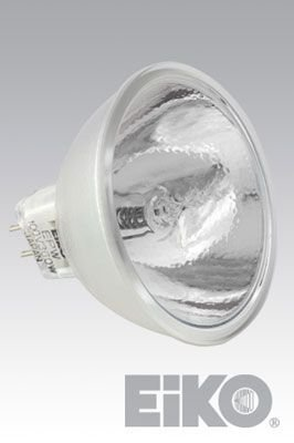Calumet Flash - ELH 300w 120V 3350K Lamp