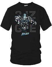 Zum Speed 2JZ GTE t-Shirt, Import car Shirt, Tuner car Shirt