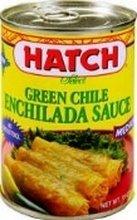 Hatch-Farms-Green-Chile-Medium-Enchilada-Sauce-15-Oz-Pack-of-12
