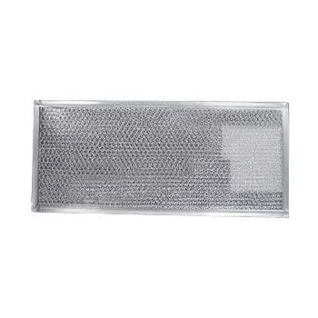 Amazon Com Aluminum Mesh Range Hood Filter Replacement