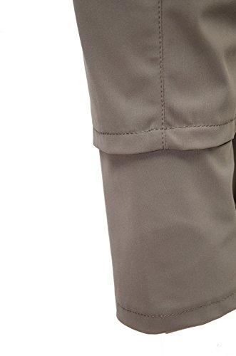 Raffaello Rossi - Pantalón - para mujer pardo