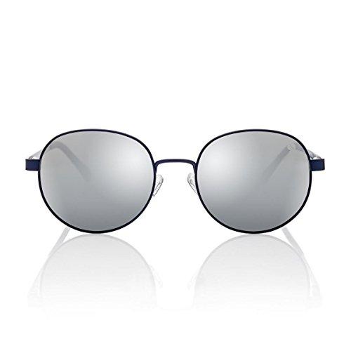Designer 11136 plata unisex sol Gafas de Alejandro en Music Silver Sanz qCxzzOE