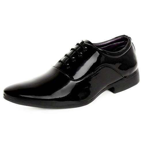 Shoe Island ® Premium Casual Wear Lace Ups Walking Running Training Shoes