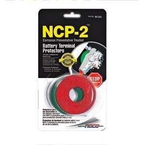 noco-ncp2-mc303s-oil-based-battery-corrosion-terminal-protectors-pack-of-2