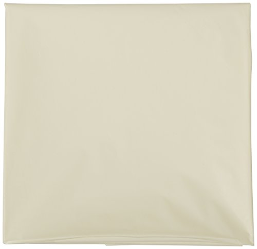 Creative Converting 703264 Tablecover Tableware Items, 82