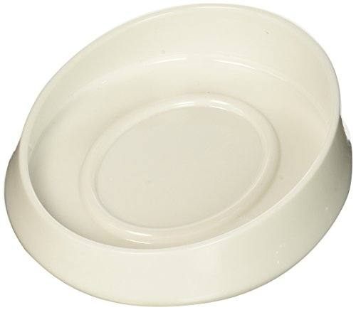 Gedy Gedy 1711-02 Soap Dish, 0.3'' L x 5.43'' W by Gedy