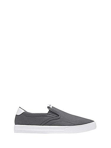 adidas Zapatilla Hombre Vs Set So GREFIV/GREFIV/Ftwwht Nº44