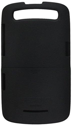Seidio CSR3BB9360-BK Surface Case for  BlackBerry Curve 9350/9360/9370 -1 Pack-Retail Packaging-Black