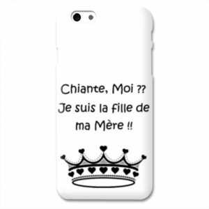 coque iphone 6 plus humour