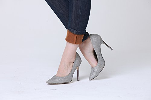 Chaud Bleu en Femme Basse Taille Mia Polaire Jeans Skinny Slim Fit Camii wPx7Uqt4