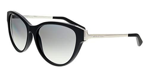 Michael Kors Punte Arenas Sunglasses (Michael Kors Wayfarer)