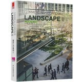 commercial-corporate-landscape-2chinese-edition