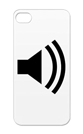 Speaker Music Speakers Sound Cool Design Noise Loud Funny Celebrate