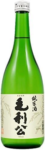 山口の日本酒の人気おすすめランキング10選【五橋も紹介!】