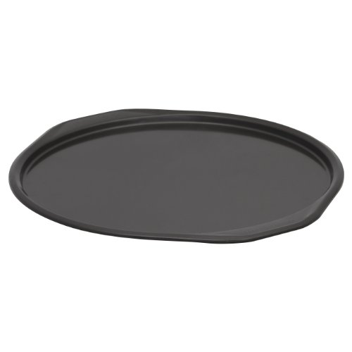Baker's Secret 1107164 Signature Pizza Pan, (Pizza Baking Pan)