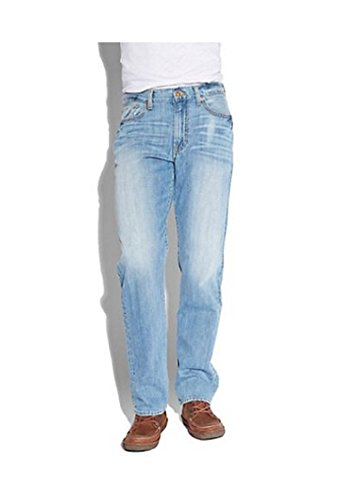 Lucky Brand 363 Vintage Premium Italian  - Premium Denim Brands Shopping Results