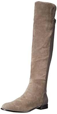 Boots corso como laura