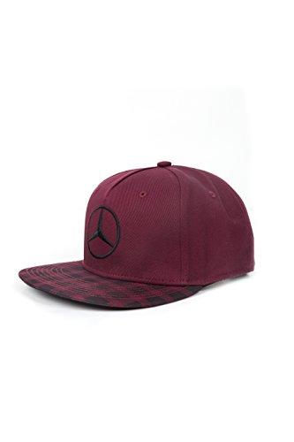 fur hat canada - 4