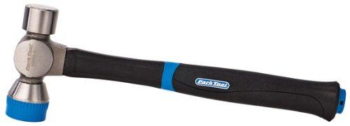 Park Tool Shop Hammer