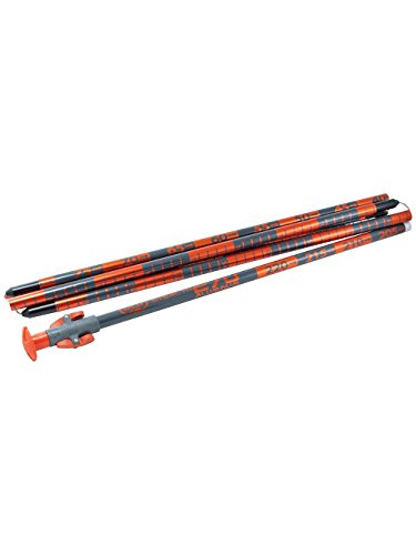 Backcountry Access Stealth 270 Probe One (Avalanche Probe)