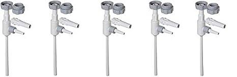 Dynalon 312635 Water Jet//Faucet Aspirator Vacuum Pump