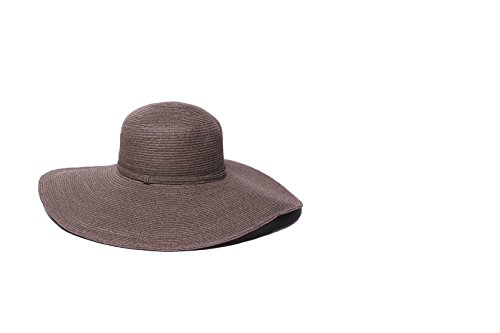 physician-endorsed-womens-sophia-fine-toyo-braid-large-brim-floppy-hat-with-rated-upf-50-cocoa-one-s