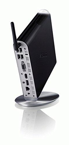 Asus EB1501U Netbook VIBE Driver Download