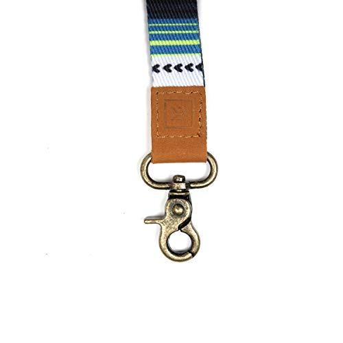 Thread Wallets - Cool Lanyards - Key Chain Holder by Thread Wallets (Image #1)'