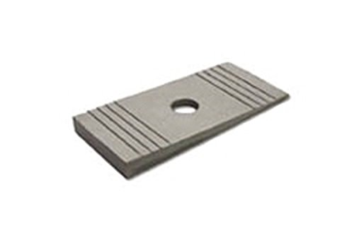 - Pro Comp 90103 Leaf Spring Degree Shim