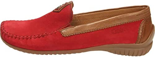 Gabor Comfort Slipper/Trotteur Slipper/Trotteur 46.090.48  ugxQeR