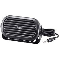 Icom External Speaker/5W Sp-35
