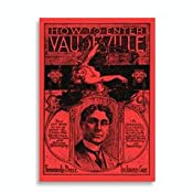 how to enter vaudeville a complete illustrated course of instruction