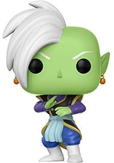 Funko Pop!- 24983 Dragonball Super Figura de Vinilo ...