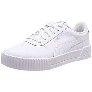 PUMA Carina L, Sneaker Donna