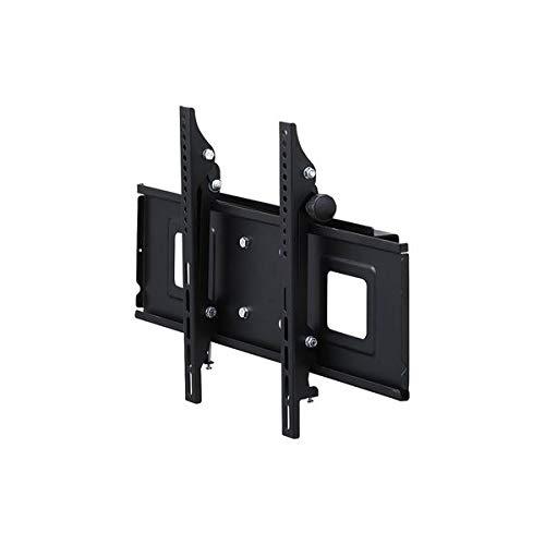 サンワサプライ 液晶プラズマディスプレイ用アーム式壁掛け金具 CR-PLKG8 ds-2104550   B07K35DCPJ