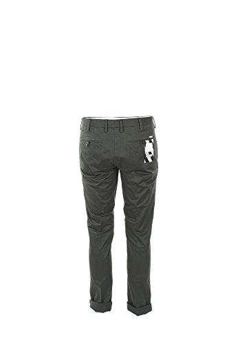 Pantalone Uomo At.p.co 56 Verde A141jack02 6002/t07 Primavera Estate 2017
