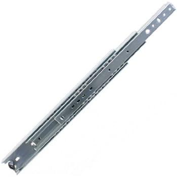 """Kv 8800 Heavy Duty 200 Lb 20"""" Drawer Slide"""