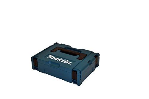 2506773-Makita-1-TRAPANOANGOL10MM-KEYLESSCHUCK-450-W-Nero-Blu miniatura 2