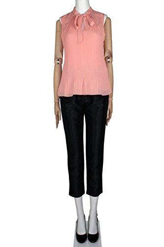 Kocca - Camiseta sin mangas - Sin mangas - para mujer