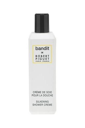 Bandit By Robert Piquet For Women. Shower Cream 8.5 Ounces by Robert Piquet