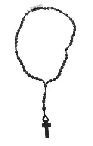 Chapelet en perle