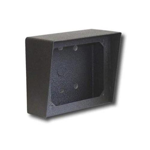 [해외]Viking Electronics VK-VE-6X7 바이킹 표면 실장 박스/Viking Electronics VK-VE-6X7 Viking Surface Mount Box
