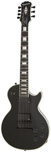 7 String Guitar Pickup - 2