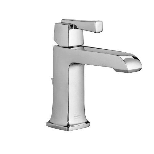 american standard bridge faucet - 4