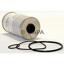 4mm fuel filter - 3