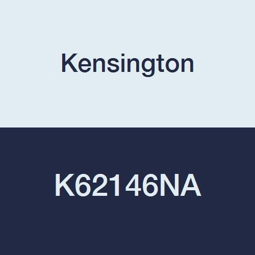 Kensington K62146NA Smart Sockets 6-Outlet, 6' Cord and 670 J Basic Surge Protector, 1.5
