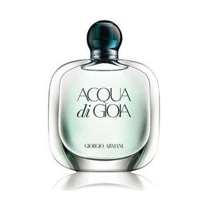 Giorgio-Armani-Acqua-Di-Gioia-Eau-de-Parfum-Spray-For-Women