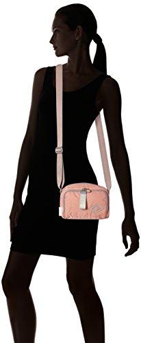 Xsvz Shoulderbag Mujer de bolsos Beige Nude hombro Oilily Shoppers y Spell xCSpqw5nH