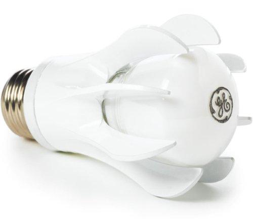 GE Lighting 62180 replacement 450 Lumen