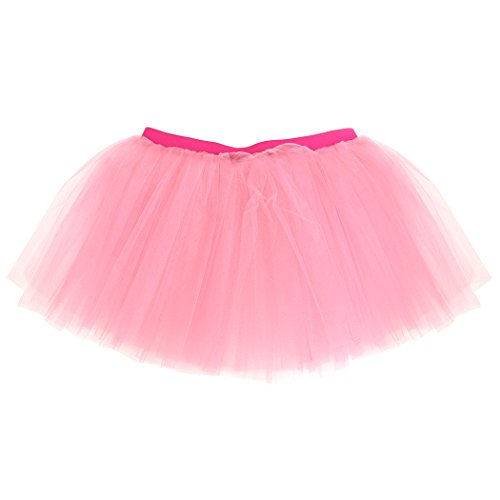 Gone For a Run Runners Tutu | Lightweight | One Size Fits Most | Colorful Running Skirts